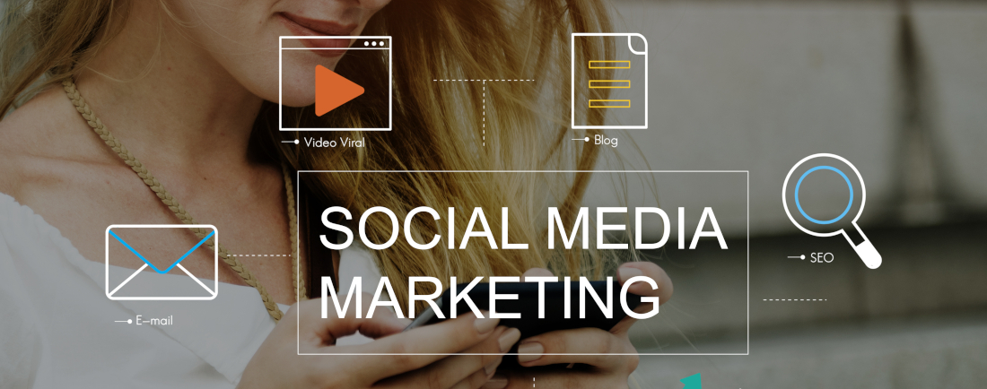 Video im Social Media Marketing
